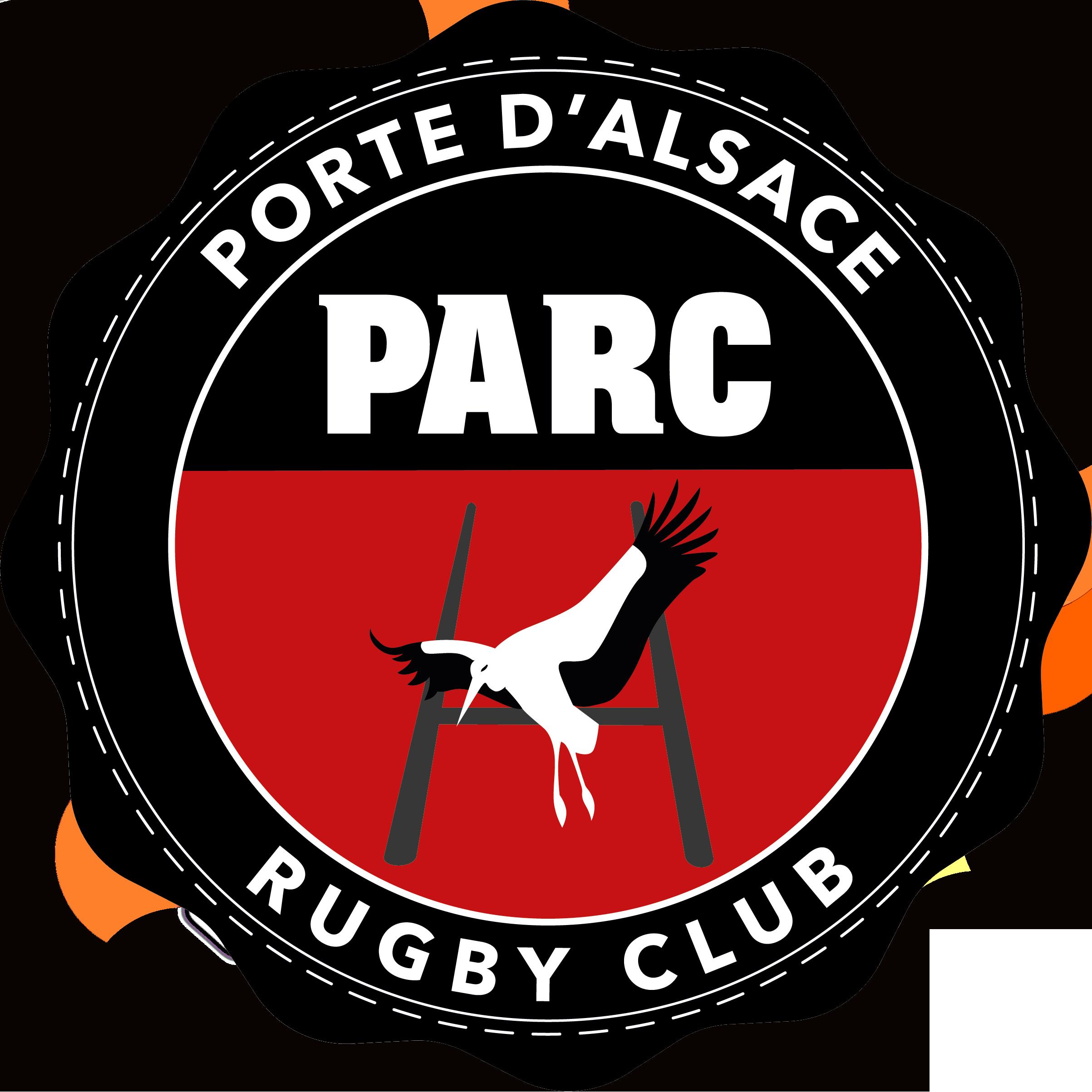 Bienvenue au PARC